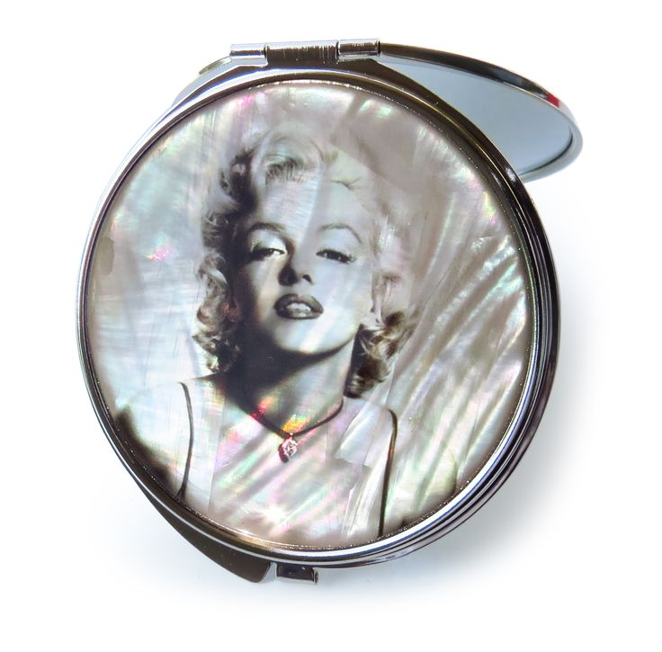 100 Best Images About Korean Mother Of Pearl Lacquer Ware