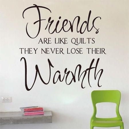 Wall Quotes-19e