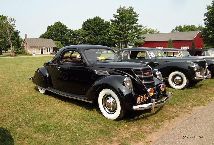 434 best lincoln zephyr images on pinterest lead sled for 1937 lincoln zephyr 3 window coupe for sale