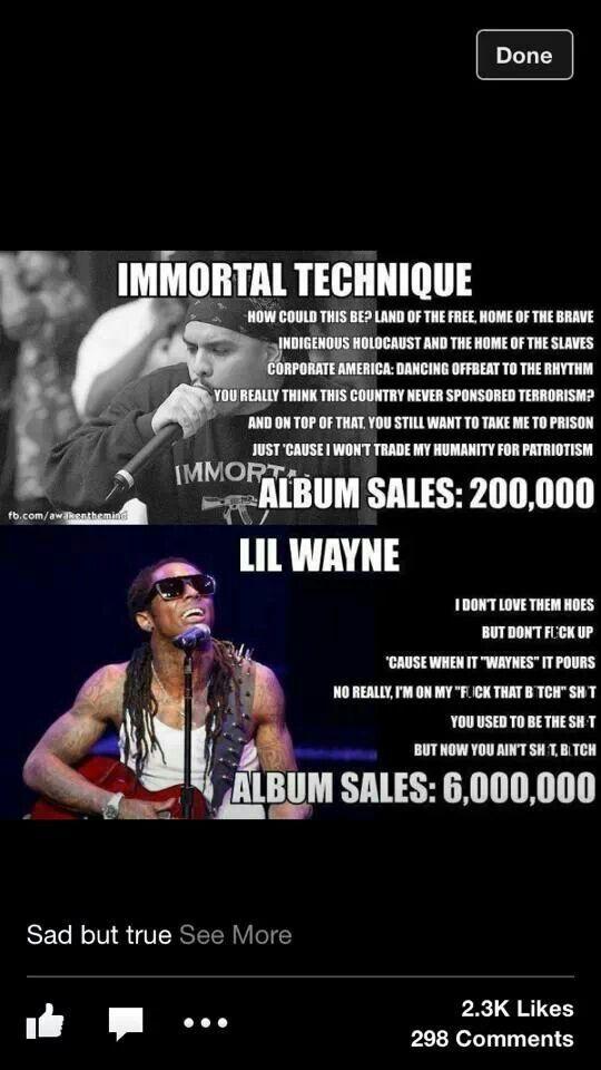 Immortal Technique!!!!