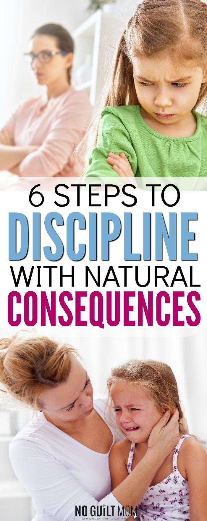 Need a new discipline idea at home? This simple parenting tip corrects kids behavior without spanking or punishment. This child discipline tool is the perfect advice for moms who have had enough. #parentingdiscipline