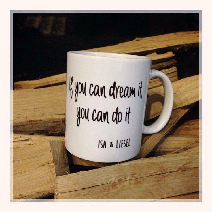 Mug !