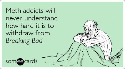 The Funniest Someecards Of The Week (PHOTOS)