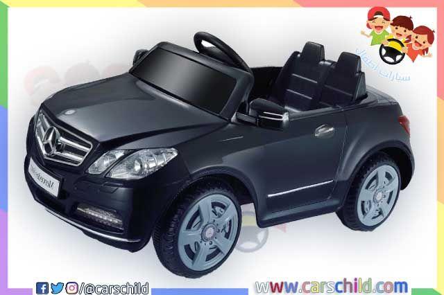 سيارات صغيرة للأطفال ذات تصميم جذاب Toy Car Car Childcare