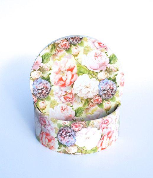 die besten 25 alte englische rosen ideen auf pinterest. Black Bedroom Furniture Sets. Home Design Ideas