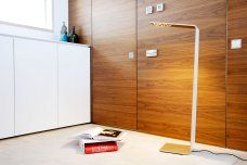 Tunto Led2 floor lamp