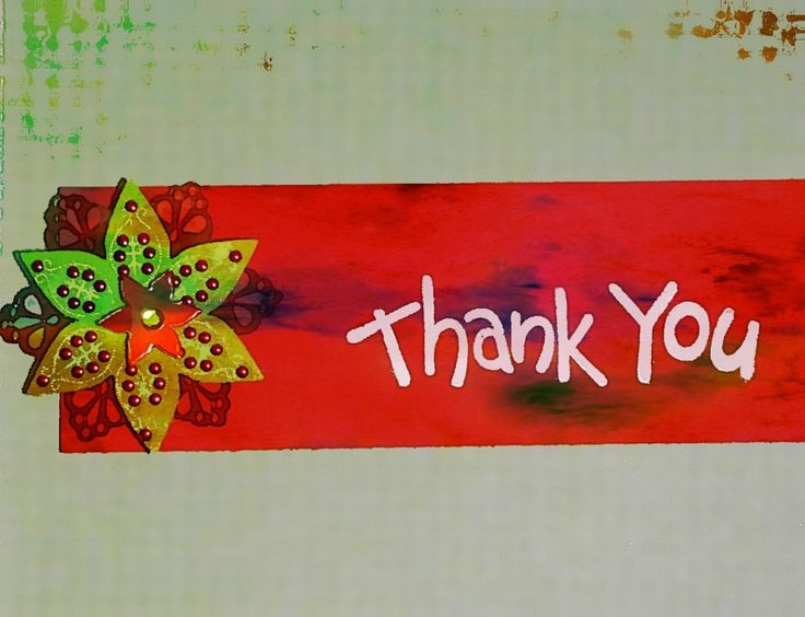 Best saying s thank you images birthdays