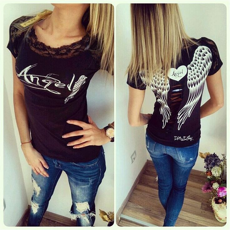 2017 lace print fashion tshirts women kawaii camisas tee shirt femme top ropa mujer tumblr female cute hipster clothing tshirt