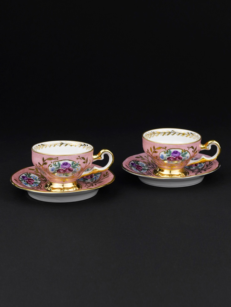 turkish coffee cups 51 best images about turkish coffee cups on 29883