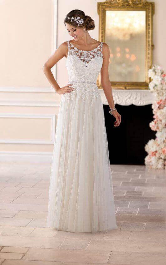 531 best boho wedding dresses images on pinterest wedding dresses junglespirit Image collections
