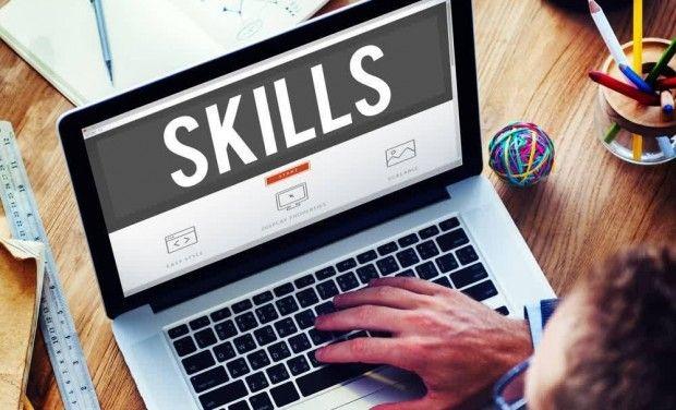 Worldyouthskillsday These 5 Skills Uplift You At Workplace