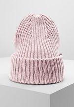 Добрый день рукодельницы. Очень нужна помощь в описании к этой шапке, а именно, как вязать убавления