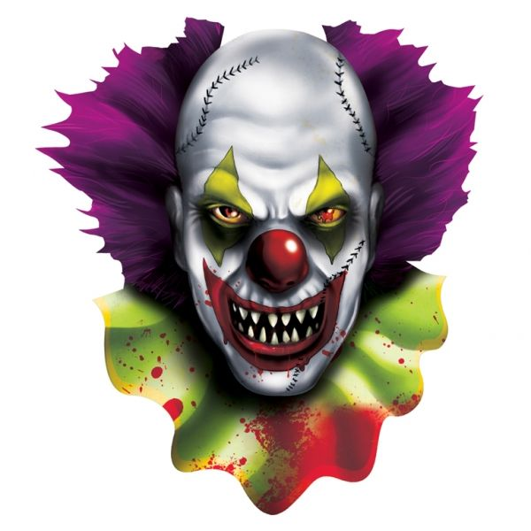 cutout-clown-effrayant-halloween_223601.jpg (600×600)