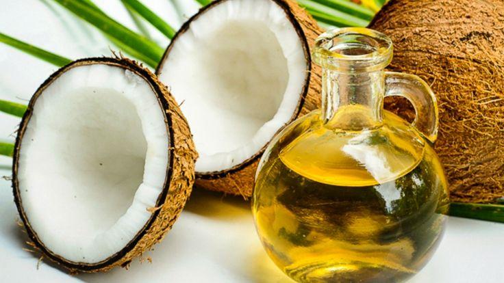El Aceite de Coco Virgen es reconocido como un producto milagroso por sus múltiples usos y beneficios.