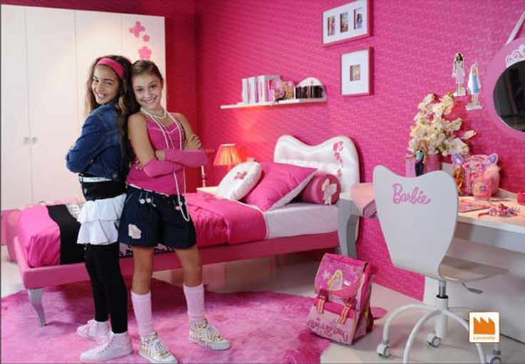 Barbie Bedroom Ideas -   Superhero Bedroom Ideas  Design Dazzle  Barbie dreamhouse  walmart. Move right into the barbie dreamhouse with elevator and discover a world of possibilities because with barbie anything is possible. three floors and seven rooms let. Bedroom design  furniture catalogue Best bedroom design and furniture catalog for 2012 with many collections modernclassicand unique bedroom design for kid and teen.. Huset doll furniture bedroom  ikea Ikea  huset doll furniture bedroom…