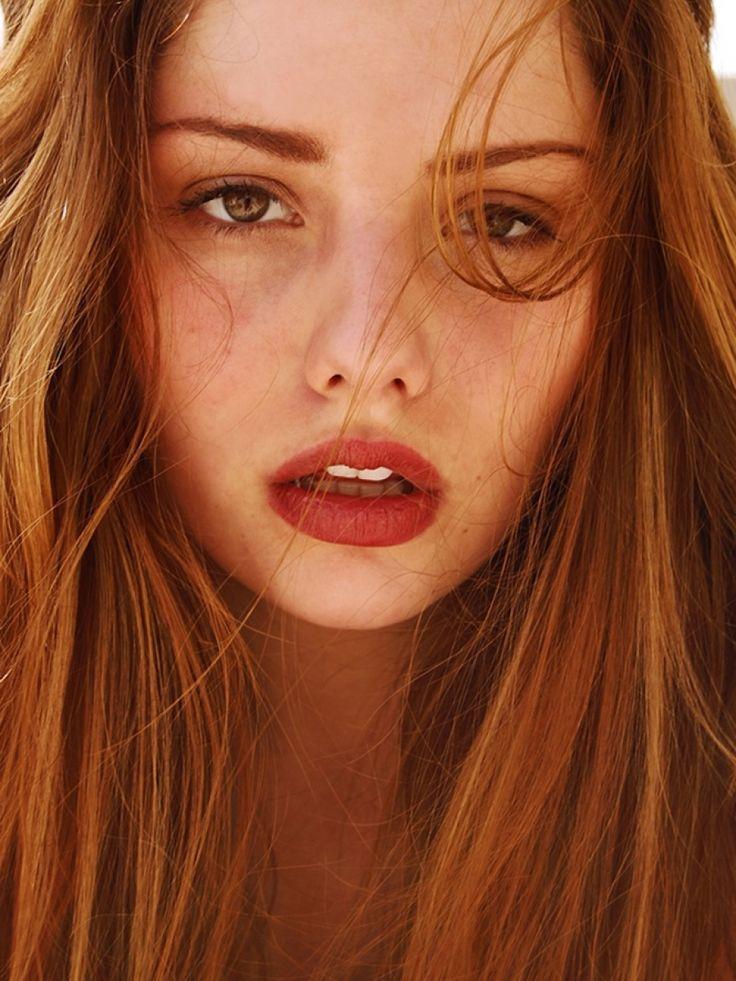 red-teen-cook-pale-redhead-teen-mortal-kombat-girls