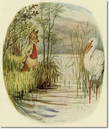 17 Best Images About Beatrix Potter On Pinterest