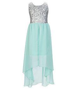 22 best Dresses images on Pinterest