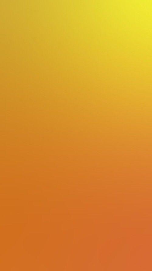 #wallpaper #iphone #iphonewallpaper <a class=