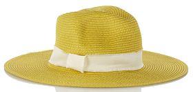 De hoed is weer helemaal terug! - FemNa40