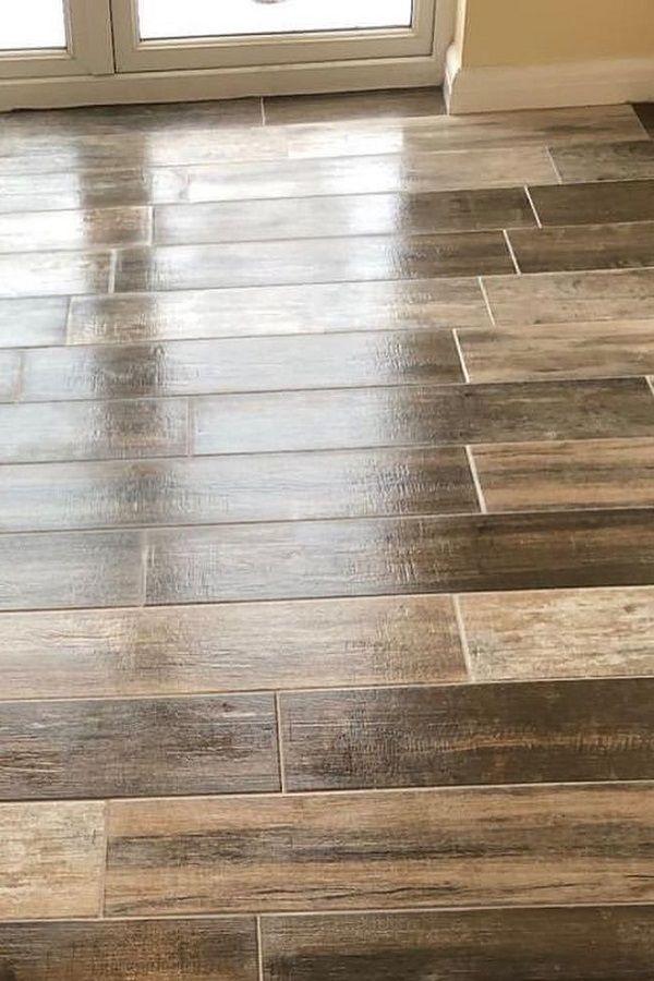 wood tile bathroom wood effect floor tiles