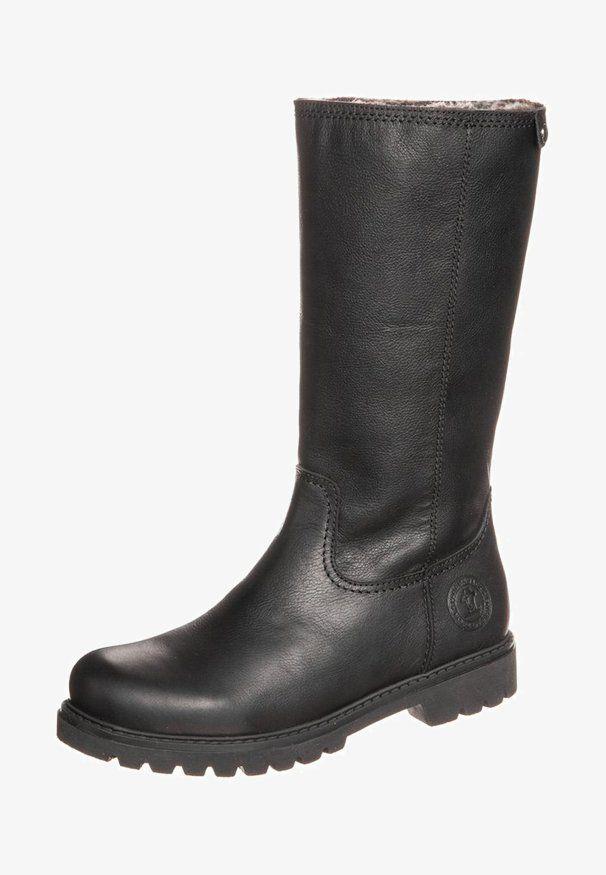 Laarzen voor dames online kopen   Gratis verzending