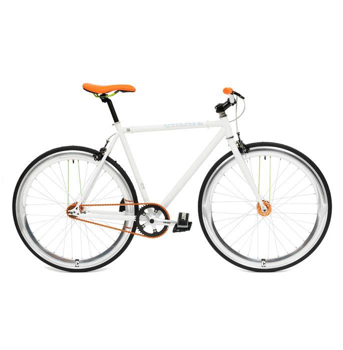 19 Best Create Bikes At Bike Project Images On Pinterest Biking