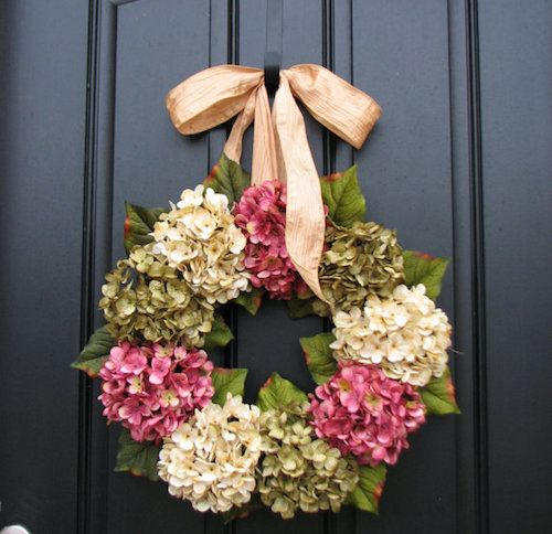 spring wreaths on pinterest wreaths holiday door wreaths and spring