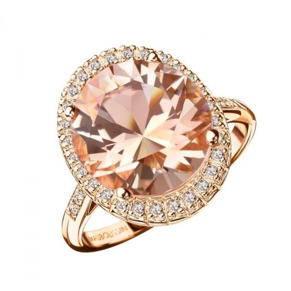 Populaire 86 best Mauboussin images on Pinterest | Rings, Jewelry and Jewelery ME78