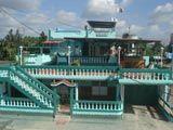 Casa Frank  Owner:                         Francisco Manuel Vegas Cabeza  City:                            Playa Larga  Address:                      Cienaga de Zapata