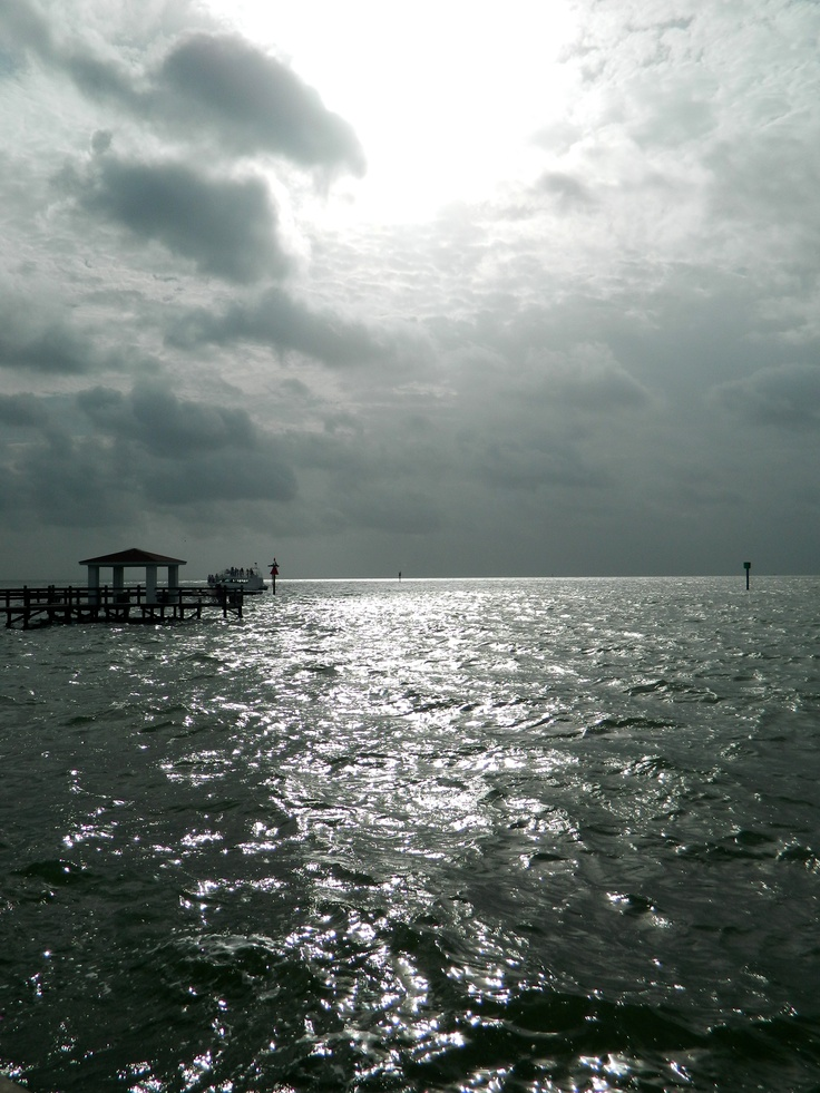 29 Best Images About Rockport Texas On Pinterest