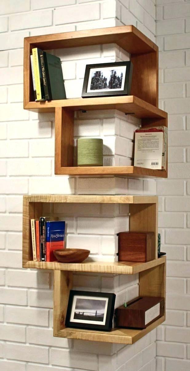 New Corner Furniture Pieces Pics Best Of Corner Furniture Pieces