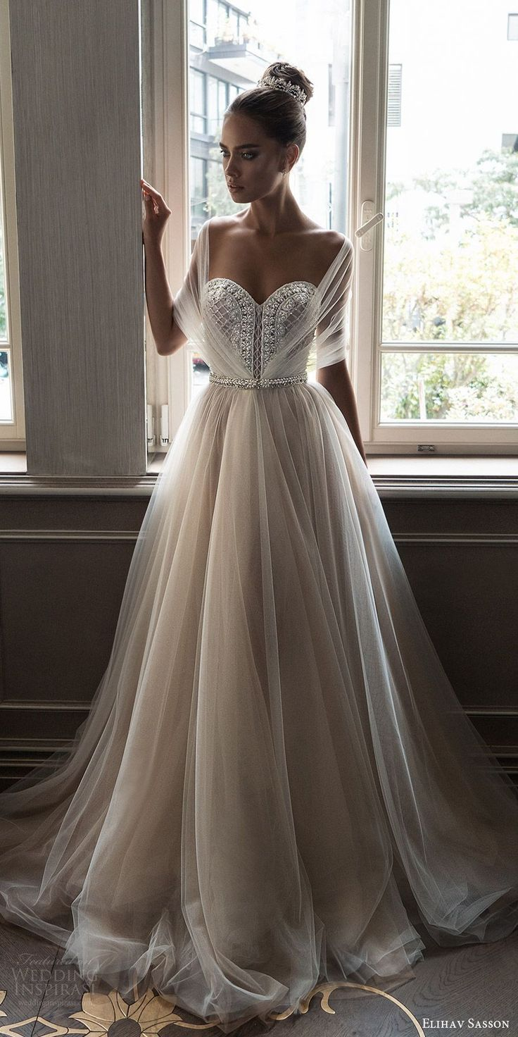 best norway wedding images on pinterest cooking food cooking
