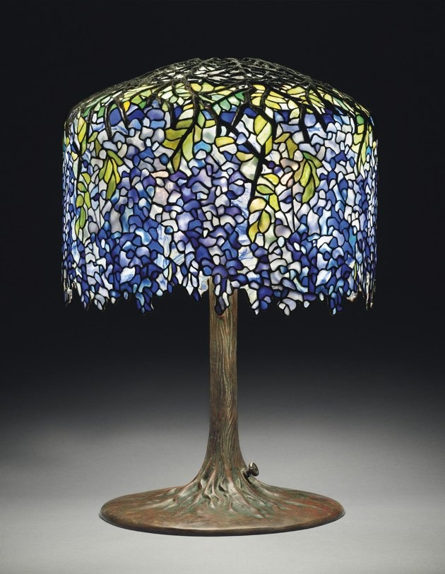 17 best images about art art glass and lamps bytiffany on. Black Bedroom Furniture Sets. Home Design Ideas