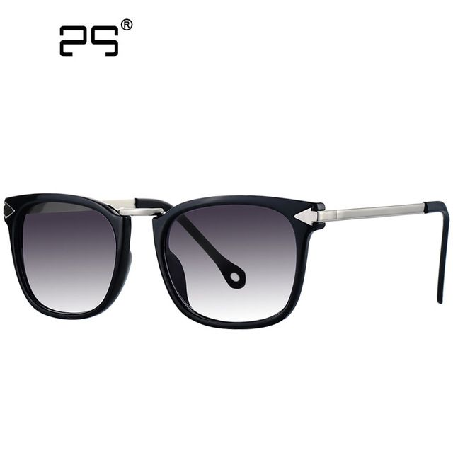 Special price Womens Vintage Sunglasses Gafas Arrow Designer Sun glasses Oculos lunettes points Eyewear lentes de sol sg31 just only $5.80 with free shipping worldwide  #womanaccessories Plese click on picture to see our special price for you