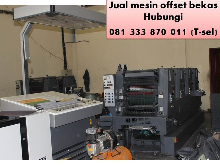 mesin printing, jual mesin digital printing, mesin offset printing, mesin printing sticker, mesin printing digital, mesin digital printing murah, distributor mesin digital printing, jual mesin digital printing murah, jual mesin printing, mesin printing kain, jual beli mesin digital printing,