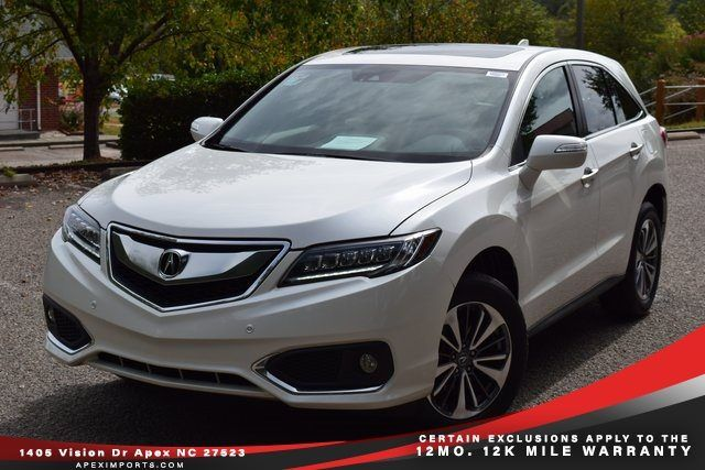 Raleigh Used Cars >> Tips To Buy Used Cars In Raleigh Buy Used Cars Used Cars