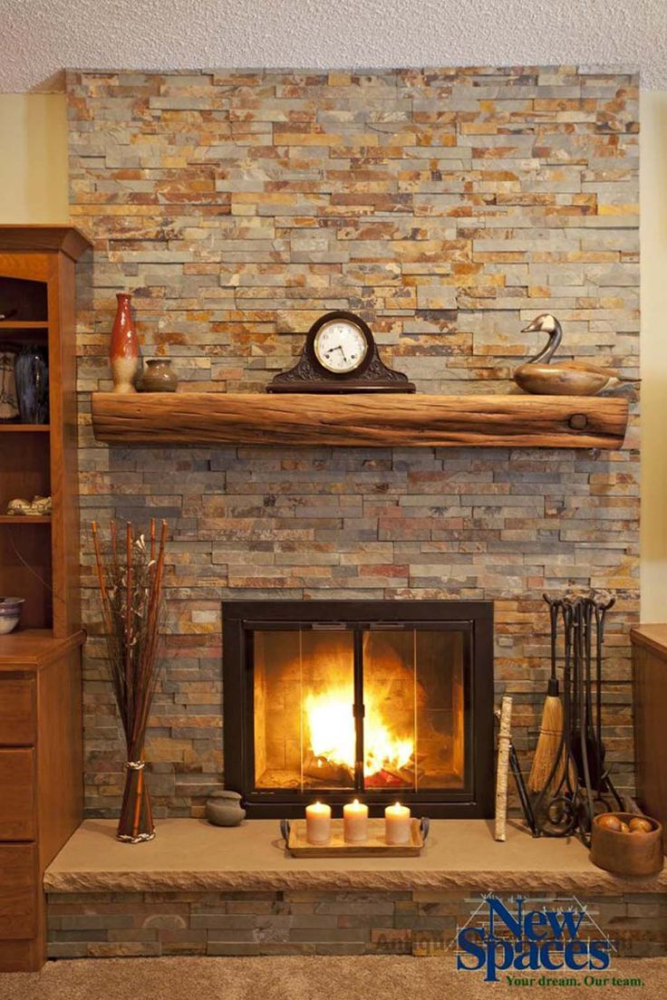 12 best fireplace mantels images on pinterest