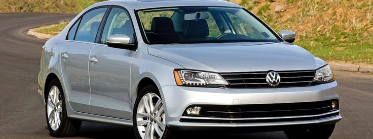 Volkswagen has revealed images of the Jetta facelift that is due to make its global debut at the New York Auto Show, next week. The company has subtly revised the 2015 Jetta and changes are limited to front and rear end of the model. However, the minimalist changes to the exterior has freshen up the new Jetta's appeal significantly.