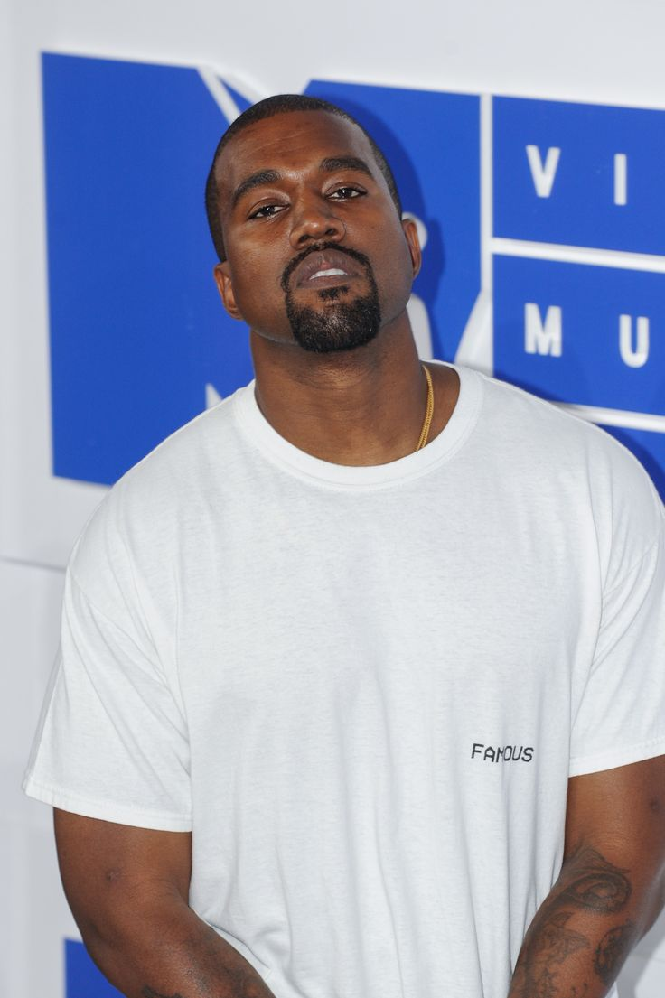 Black #Cosmopolitan Kanye West Tries To End Tidal Deal…But There's A Catch   #Business, #HIPHOP, #JayZ, #KanyeWest, #MusicIndustry, #StreamingMusicServices, #TheLifeOfPablo, #Tidal        Uh oh,Kanye Westhas a BIG problem withJay-Z's content streaming service,Tidal. Apparently he's been unhappy for a while and also contends he's still owed $3 million by the company Sources say that a month ago Kanye's lawyer sent a letter to Tidal, saying the company w