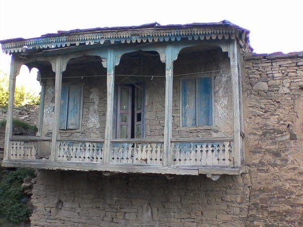 Дагестан)) | 715 фотографий