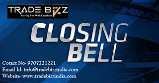Stock Future Tips | Stock Cash Tips | TradeBizz Research: Closing Bell - Stock Option Review | Stock Future ...