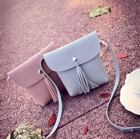 new casual small leather hobos handbags high quality hotsale ladies party purse clutches women crossbody shoulder evening bags