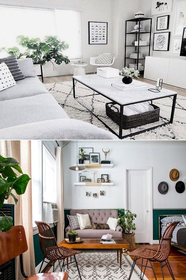 Living Room Decorating Ideas On A Budget Diy Living Room Decorating On A Budget Simple House Decoration Diy Living Room Decor Home Decor Hall Decor