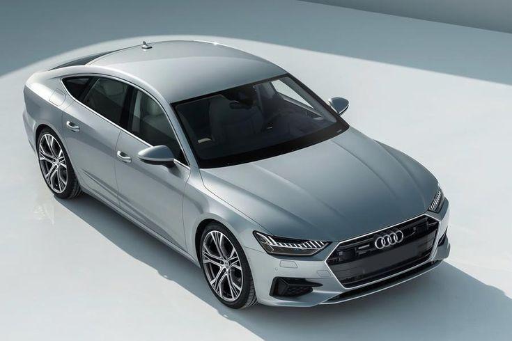 Genuine OEM Standard #Audi #A7 Sportback Engine For Sale In #Grays, #