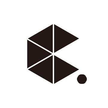 cdot_logo_360p_01