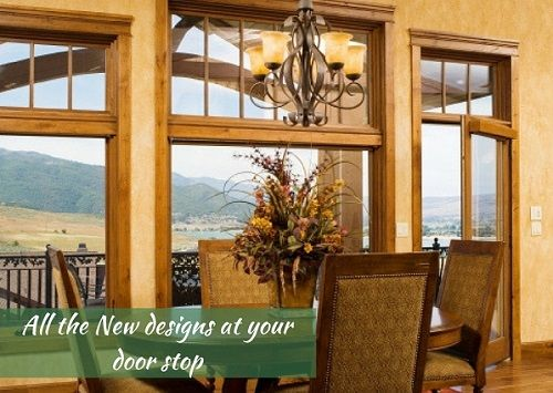 stylist new home windows design. Get  uPVC windows and doors Systems with advanced design 236 best Best UPVC Windows Doors images on Pinterest Aluminium