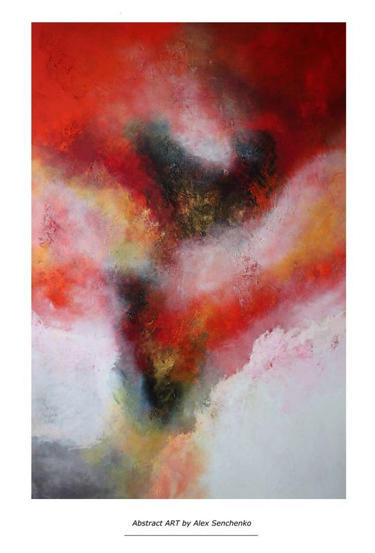 25 best Mathieuu0027s collection images on Pinterest Acrylic spray - new certificate of authenticity painting