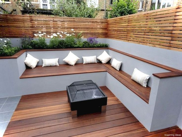 Awesome 50 Awesome Garden Furniture Design Ideas Https://roomaniac.com/50