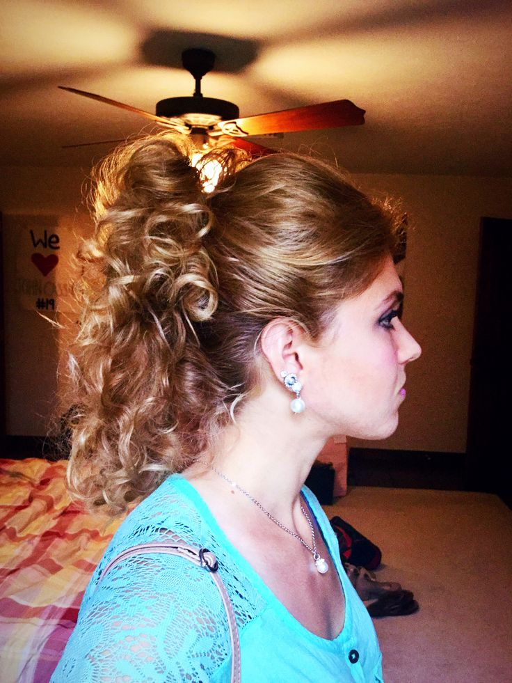 big texas hair styles 25 best ideas about big hair on 4325 | ec7acad94a587475e373d926a69fe00c